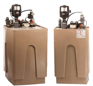Radon Water Systems The Water Store